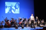Toti_Big_Band_in_Bostjan_Bracic